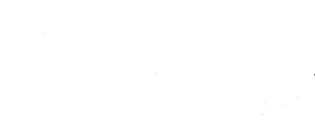 Segral Brewing